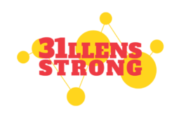 31LLENS_Strong-2
